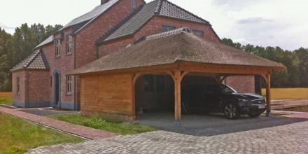 CroppedImage440220-Primewood-eiken-bijgebouw-carport-11.jpg